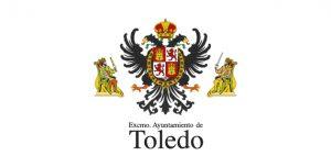ayuntamiento-toledo-logo-vector