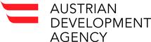 csm_ADA_Logo_JPEG_b238c7f24b