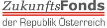 csm_ZF_Logo_6397a7e016