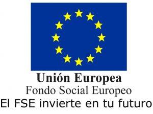 fondo_ social_ europeo nv_