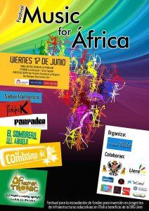 festival-africa