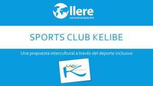 kelibe-sport-club